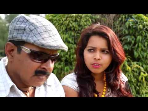 bhojpuri dual meaning song latest