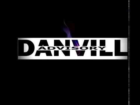 Image result for Dan Vill