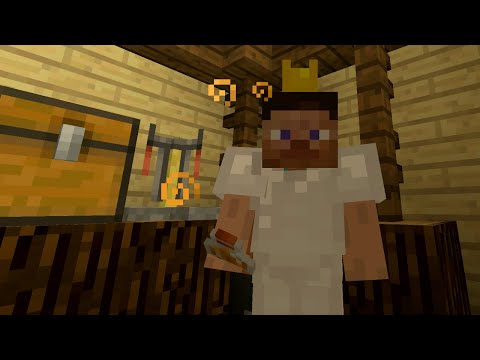 Minecraft Survival Adventures - The Right Potion [124]