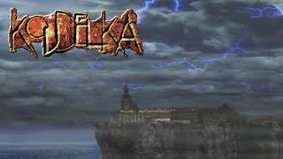 Koudelka (Game Movie)