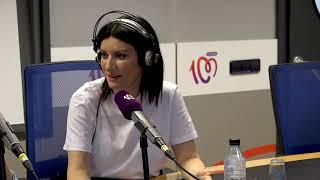 Baixar Laura Pausini presenta