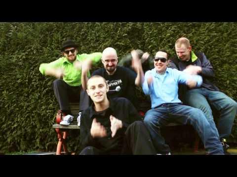 HazMat Crew -