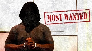 CC | Most Wanted | CanDid CorNer
