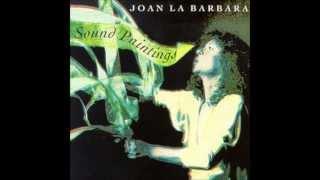 Joan La Barbara - Urban Tropics