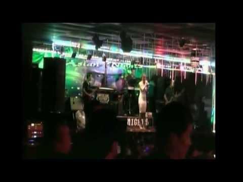 Niya X Band cover thai song