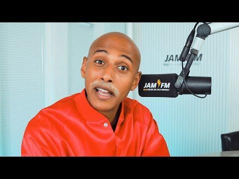 Best Of Antoine 😂 Teil 1 ⚡ Teddy Comedy 😂 JAM FM