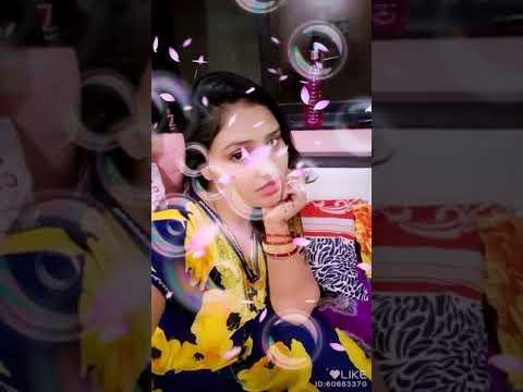 Kaise Mai Bhula Du Wo Bite Hua Pal Ringtone