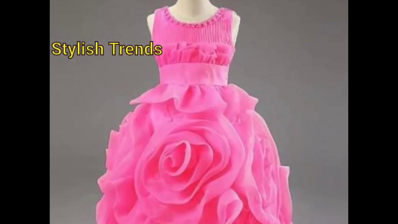 Small Dresses