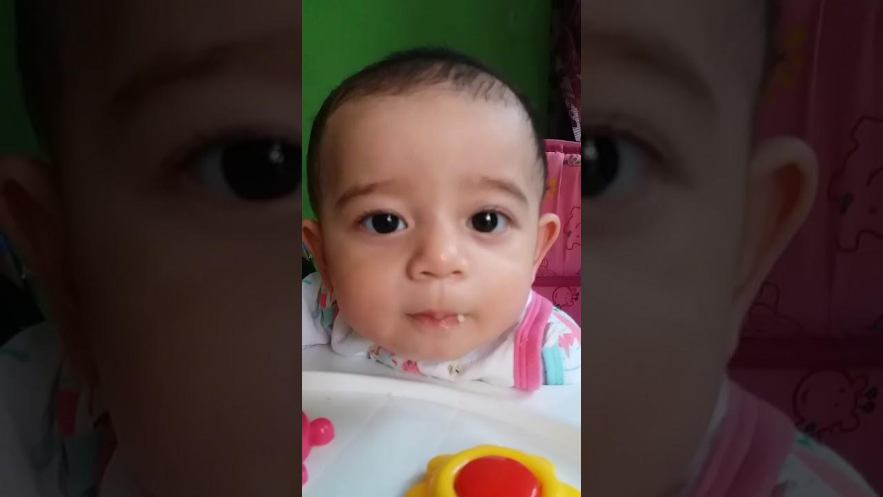 Bayi Arab Lucu Trend 2 Youtube Foto Cantik
