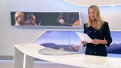 Il Quotidiano - RSI Radiotelevisione svizzera