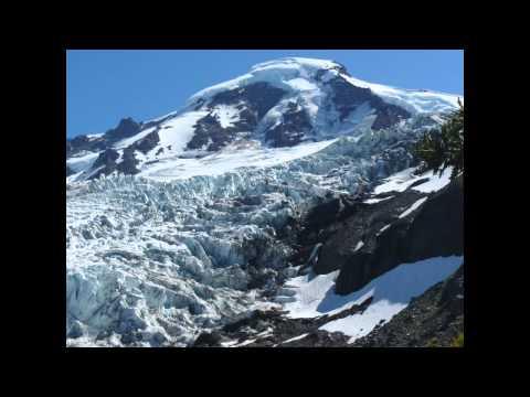 Heliotrope Trail Tour, Part II with Sam Donahue