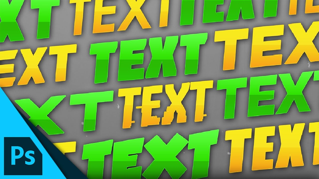 Download Free Photoshop Pack | Top Fonts For GFX & Editing (30 Free ...