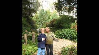 Путешествие в Канаду, ч.1, Торонто.wmv(, 2012-03-26T08:30:47.000Z)