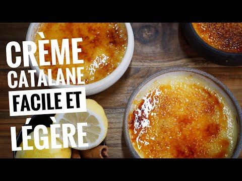 recette-crème-catalane-facile-et-légère