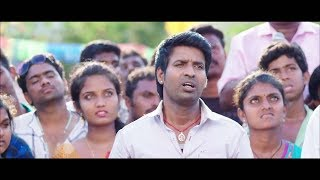 Tamil Blockbuster Movie\_Latest Hit Movies||New Releases|Tamil Full Movie HD|