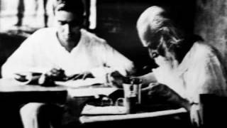 Sanskriti Express : A tribute to Rabindranath Tagore