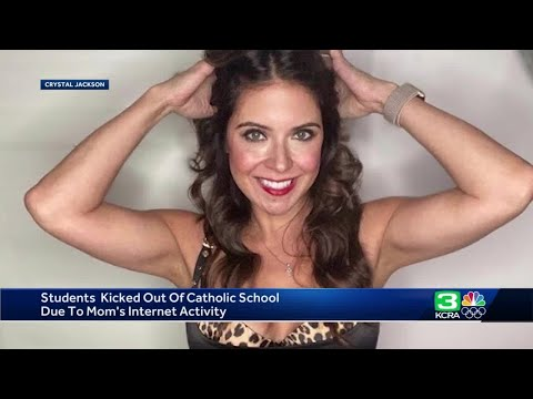 Kids-kicked-out-of-Catholic-school-after-Sacramento-moms-racy-online-pics-surface