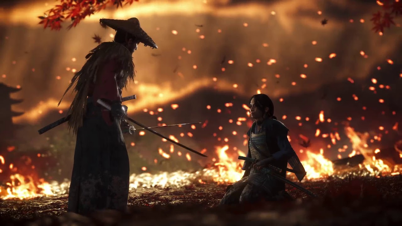 5 Best Upcoming PS4 Exclusives of 2018 - 2019