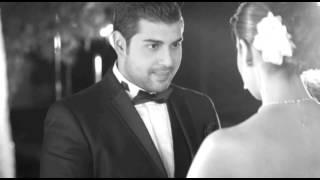 Adam - Mesh Ba'y Gher Ashwaky | أدم - مش باقي غير اشواقي
