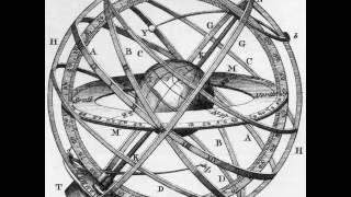 Popular Videos - Geocentric model & Cosmology