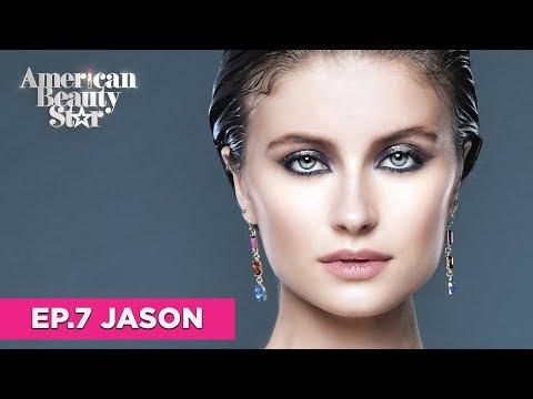Makeup Looks Fresh Off The Runway | American Beauty Star