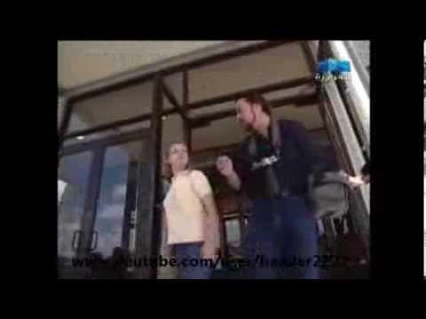 وثائقي التحقيق في جرائم القتل ـ 23 ـ مصور عارضات الازياء (قاتل عصري)
