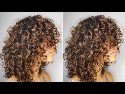 how-to-cut-&-style-a-layered-bob-haircut-on-curly-hair---medium-length-curly-bob-haircut