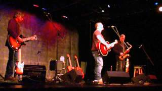 Eddie Owen Presents - Edwin McCain