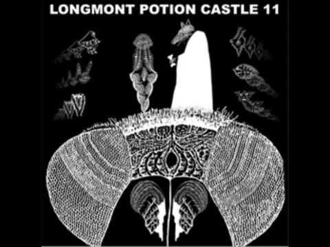 Longmont Potion Castle 11 - Swamp Donkey