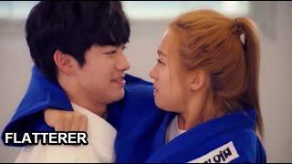 Download Kore Klip-İki Deli//Flatterer Mp3 and Videos