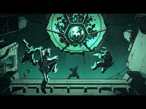 Смотреть онлайн мультфильм черепашки ниндзя в будущем