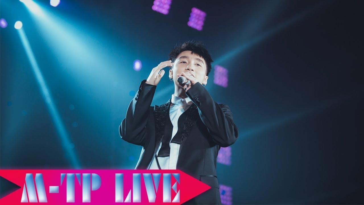 Lạc Trôi Remix | Sơn Tùng M-TP | Live Dreams