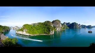 vietnam, vietnam war, hanoi, ha long bay, hoi an, saigon, cu chi tunnels, vietnam tourism