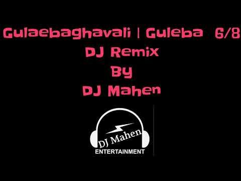 Gulaebaghavali |Guleba 68 Dance