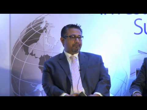AISI 2015- Mezzanine Debt: An Interesting New Opportunity in the Indian Investment Universe