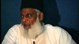 Video 2/3- Tafseer Surah Al-Feel : Surah Al-Quraish By Dr. Israr Ahmed download MP3, 3GP, MP4, WEBM, AVI, FLV November 2018