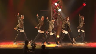 ENcounter ENgravers_JAPAN DANCE DELIGHT VOL.24 FINAL_2017.8.26