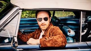 David Guetta - I'm That Bitch (feat. Saweetie) [Audio]