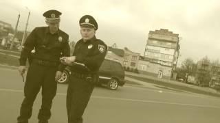 Как взяточник с ГАИ попал в новую полицию.