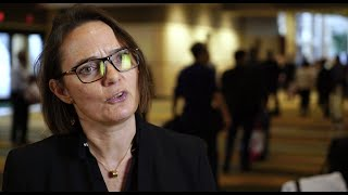Outcomes in RRMM treated with IRd in the real world