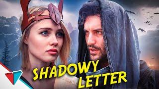 Shadowy Letter - Epic NPC Man (Typical delivery quest in games) | Viva La Dirt League (VLDL)