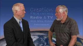 Flat Earth: Copernican Creationism Stands On Evolution