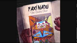 Faxi Nadu - Upon Abstraction