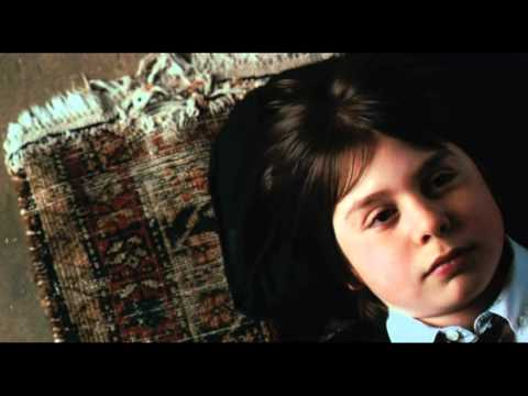 A Little Help - Theatrical Release Trailer - 2010 Movie - USA - Germany - France - Belgium - UK
