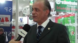 Entrevista: Jefferson Luis Kravchychyn