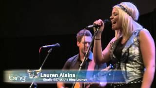 Lauren Alaina Georgia Peaches Bing Lounge.mp3