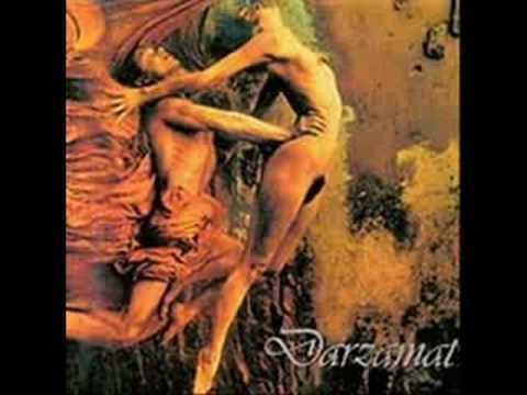 Darzamat  In The Flames Of Black Art