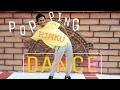 Best Popping dance Free style .RINKU. ODISHA .BHUBANESWAR