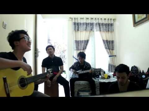 Ya Asyiqol Musthofa Versi Akustik by The SWAN New Version