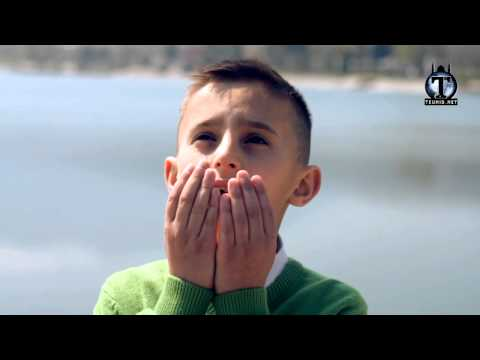 Amar Ismaili - Jetim (Official Video 2014)